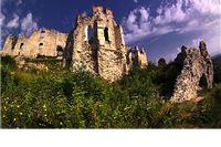 Grad Orahovica prednjači po broju dolazaka turista i noćenja u županiji