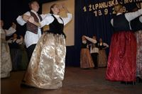 Najbolja koreografija Bunjevački plesovi KUD-a Crkvari