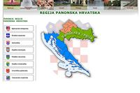 Panonski biciklistički maraton 30. rujna u Virovitičko-podravskoj županiji