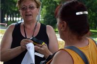 Virovitičanki Nedjeljki Županić priznanje Hrvatske turističke zajednice Djelatnik godine