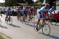 Panonski biciklistički maraton stigao u Virovitičko-podravsku županiju