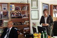 Posjet savjetnice za narodne knjižnice Virovitičko-podravskoj županiji