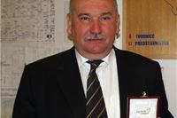 TVIN dobitnik najvećeg priznanja zagrebačkog sajma Ambienta