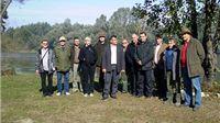 Održan sastanak vezan za projekt navodnjavanja Kapinci - Vaška