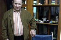Napredak Udruzi osoba s invaliditetom poklonila elektromotorna kolica