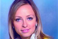 Alena Hrvoić, autorica zbirke pjesama Bezimene: Važno je poznavati pjesnika u sebi