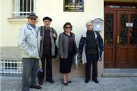 Obitelj Ote Horvata Državnom arhivu u Virovitici poklonila vrijednu ostavštinu
