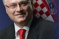 Ivo Josipović u subotu s pedesetak poljoprivrednika Virovitičko-podravske županije