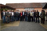 Josipović: Za riješit probleme u poljoprivredi ne treba mudrosti nego dobre volje