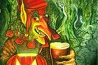 Piva noći vještica