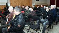 Svečana sjednica Vijeća mjesnog odbora Podgorje – ostvareno sve zacrtano u protekle 4 godine