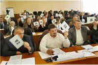 (Ne)ravnopravnost spolova u Virovitičko-podravskoj županiji