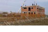 Arheološki radovi usporili gradnju