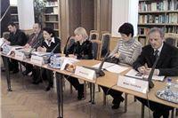 Na 4. sastanku hrvatsko-mađarske radne grupe za malo i srednje poduzetništvo