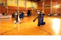 Hrvatska je plesala u Virovitici