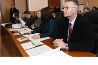 Za razvoj poljoprivrede u 2010. i do 7.058.800,00 kuna