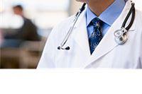 Županija će u 2010. godini sufinancirati kamatu za stambene kredite budućih virovitičkih liječnika