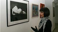 U Gradskom muzeju otvorena godišnja Izložba članova LIK-a Nikola Trick