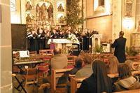 Održan tradicionalni koncert