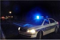 Šezdesetjednogodišnji vozač preminuo u autu pa izazvao sudar?!