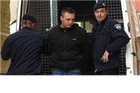 Zbog pokušaja ubojstva uhićen sin Josipa Đakića, Hrvoje