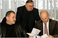 Zbog crkvenih knjiga župnik Halić državi prijeti sudskom tužbom