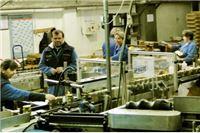 U orahovačkoj 'Eurovoće zadruzi' ostvarili rekordnu proizvodnju