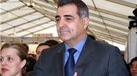 Nadan Vidišević: Prepoznati smo kao kvalitetno mjesto okupljanja izlagača iz regije