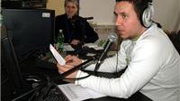Sajamski radio na Internetu