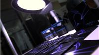 Led lampa RS Metala xenon – najinovatiniji proizvod Viroexpo 2010
