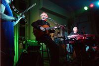Rundek Cargo Trio u Noći muzeja oduševio Virovitičane