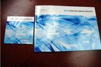 Virovitička tvrtka Enavigo u katalogu Hrvatska pomorska industrija Hrvatske gospodarske komore
