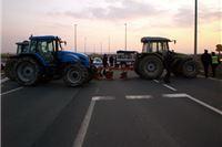 Čobanković i seljaci postigli dogovor: traktori idu s cesta