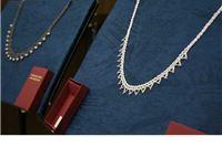 Radionica izrade tradicijskog nakita slatinskog kraja