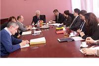 Odobreno 12.160.000,00 kuna kreditnih linija poduzetnicima s područja Virovitičko-podravske županije