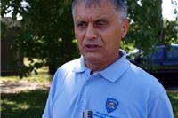 Smijenjen Slavko Kopjar, načelnik PU virovitičko-podravske