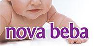 Nova beba – program namijenjen trudnicama i roditeljima djece do 1 godine starosti