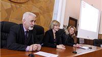 Prezentacija Operativnog programa poticanja malog i srednjeg poduzetništva u Virovitici i Pitomači