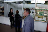 Virovitičko-podravski gospodarstvenici na 13. proljetnom međunarodnom sajmu u Bjelovaru