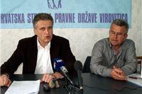 HSPD: Za kupnju kalorimetara trebalo je raspisati javni natječaj