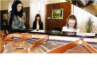 Mali virtouzi briljirali na slatinskoj glazbenoj sceni