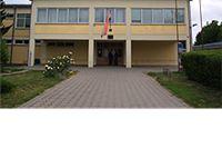Suradnja Srednje škole Marka Marulića iz Slatine i Maison Familiale iz Pludaniela