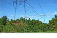 Nestanak električne energije u Virovitici