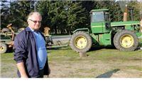 Državne oranice u Voćinu dobili su ljudi koji nemaju ni traktor