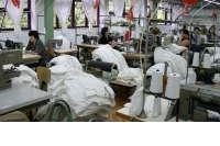 Radnici traže više od sto milijuna kuna za plaće