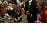 Javni natječaj za prijavu projekata udruga za financijsku potporu iz Proračuna VPŽ