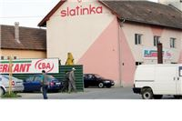 Trideset radnika dobilo premještaj u 100 kilometara udaljeni Osijek