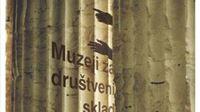 Međunarodni dan muzeja bit će obilježen i u Slatini