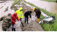 Poplave seljacima odnijele milijune kuna