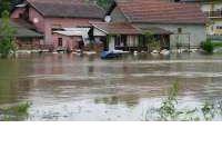 Srbić: Voda mi je uništila stolarsku radionicu